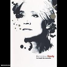 Françoise Hardy : Le temps des souvenirs