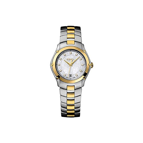 Reloj Ebel para Mujer 1216029