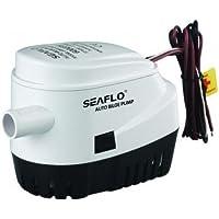 1100gph Dc 24 V Automatische Lenzpumpe Für Boot Mit Auto Float Schalter Pumpen Tauch Elektrische Wasserpumpe 24 V Volt 24 Volt 1100 Gph Heimwerker