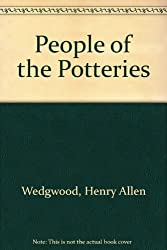 People of the Potteries