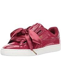 eba6dbe97146 Amazon.fr   Multicolore - Baskets mode   Chaussures femme ...