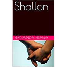 Shallon (Portuguese Edition)
