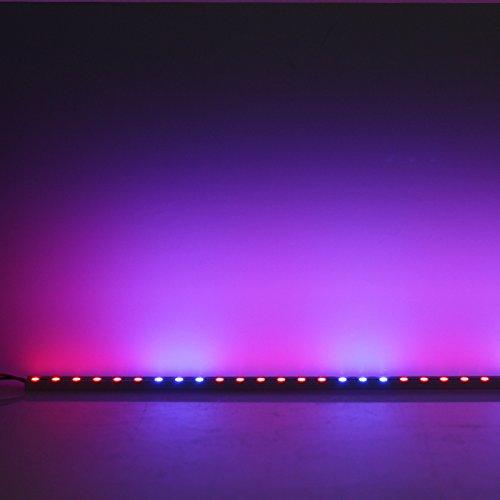 esavebulbs-5-stuck-10w-led-licht-streifen-wachsen-36pcs-5050smd-leds-27red-9blue-dc-12v-wachsen-lich