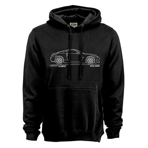nissan-coupe-350-z-hoodie-black-size-xl-black