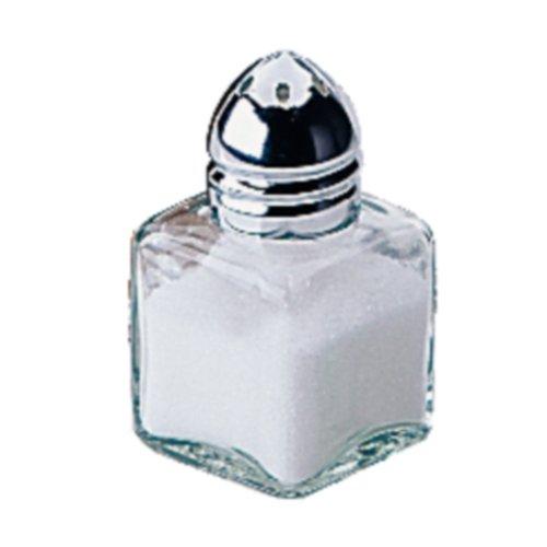 12-x-room-service-salz-und-pfeffer-shaker-50-x-30-mm-1-60-glas-essig-topf-kuche