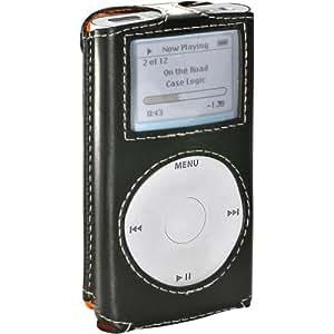 Case Logic ICM-2 Mallette pour iPod mini