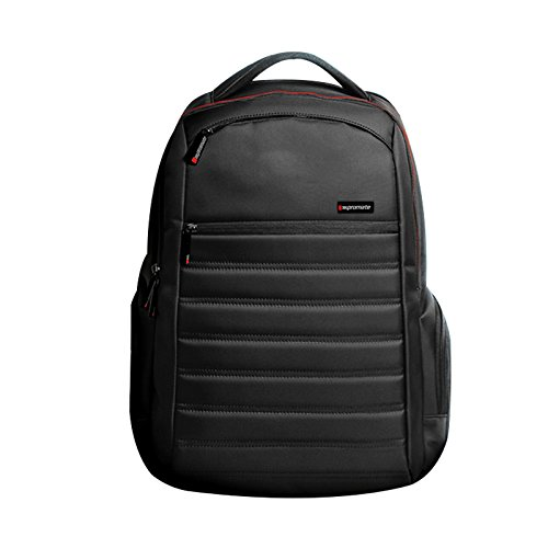 promate-rebel-bp-premium-accented-heavy-duty-156-inch-water-resistant-laptop-backpack-for-acer-asus-