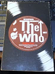 The Who: An Illustrated Discography