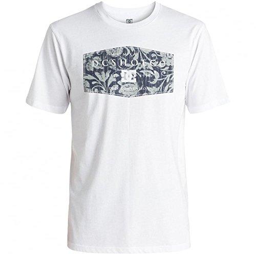 dc-regal-rags-roun-t-shirt-homme-sea-salt-moyen