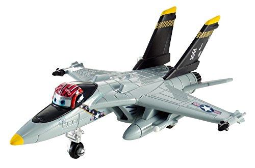 Preisvergleich Produktbild Disney Planes Echo Diecast Aircraft