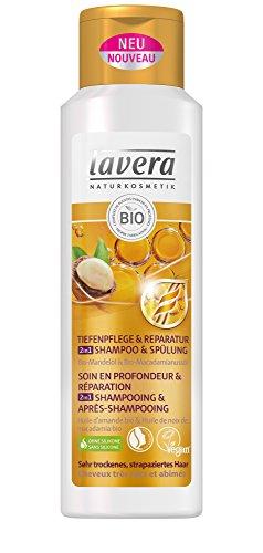 soin-en-profondeur-rparation-2-en-1-shampooing-aprs-shampooing-bio-200-ml