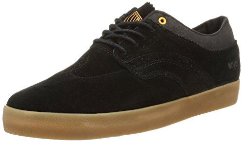 globe-the-taurus-scarpe-da-skateboard-da-uomo-nero-20118-42