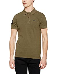Blend 20702342, Polo Homme