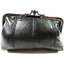 753cb1345dab2 Suchergebnis auf Amazon.de für  Geldbörse mit Clipverschluss