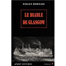 Le Diable de Glasgow