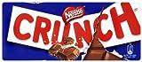 Nestlé Crunch - Tableta de Chocolate