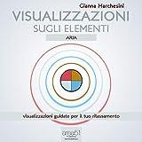 Visualizzazione sugli elementi: Aria [Visualization of the Elements: Air]...