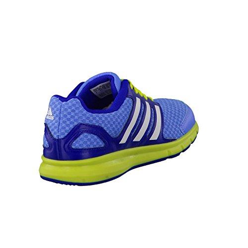 Adidas IK Sport K B40000 blau