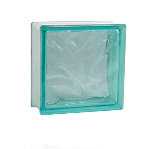 5-piezas-fuchs-bloques-de-vidrio-nube-turquesa-19x19x8-cm