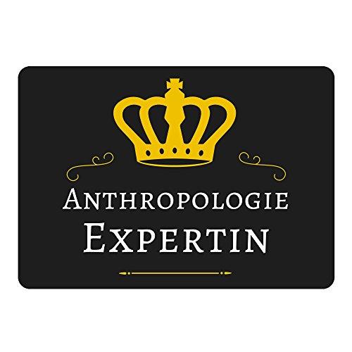mousepad-anthropologie-expertin-schwarz