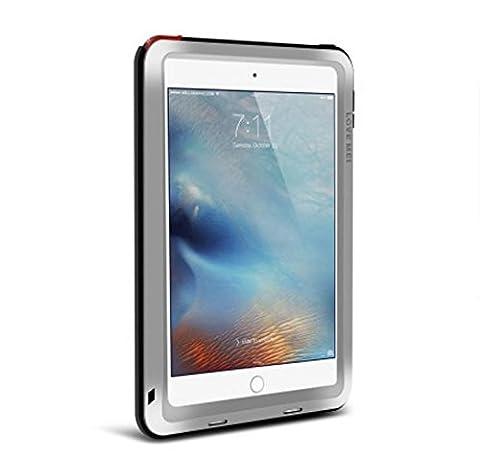 Xie (pour Apple iPad mini 4Coque étanche à la poussière