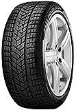 Pirelli Winter Sottozero 3 XL FSL M+S - 225/40R18 92H - Winterreifen