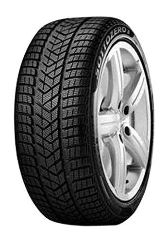 Pirelli winter sottozero 3 - 205/55/r16 91h - e/b/71 - pneumatico invernales