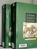 Le patrimoine des communes du Calvados, Coffret 2 volumes