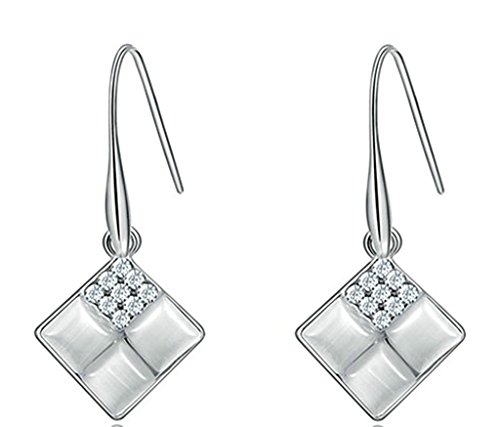 daesar-gold-plated-earrings-womens-square-cubic-zirconia-earringsquare-earring-white-gold-07x39cm