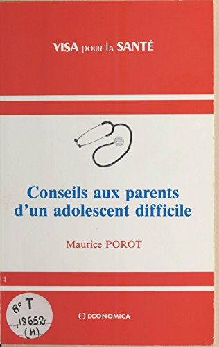 Telecharger Des Livres Electroniques Conseils Aux Parents