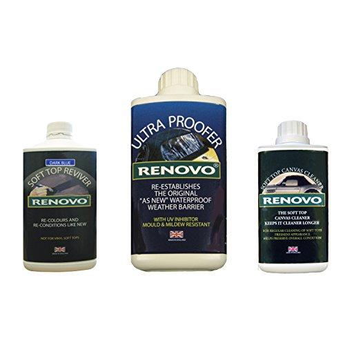 kit-de-limpieza-renovo-ren-kit4-triple-contiene-suave-superior-reviver-dulce-ultra-proofer-suave-sup