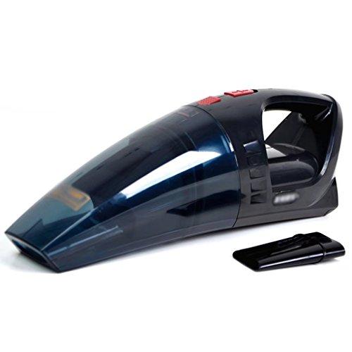lingzhigan-pulitore-ad-aspirapolvere-portatile-di-piccola-dimensione-dellautomobile-di-pulizia-della
