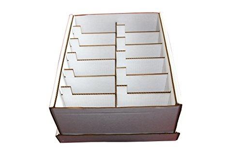 boite-rangement-annuel-casiers-non-gravs