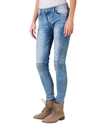 4445-lblu-14-jeans-skinny