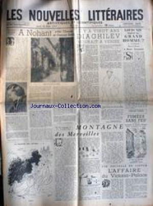 Georges Sand Et Venise [Pdf/ePub] eBook