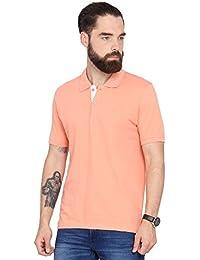 Urban Nomad Peach T-shirt