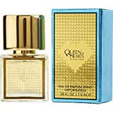 Queen Of Hearts By Queen Latifah Eau De Parfum Spray .25 Oz Mini