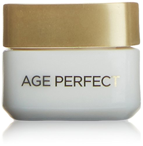 crema-de-ojos-age-perfect-de-loreal-paris