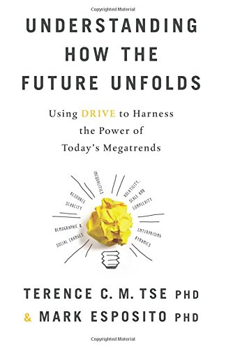 understanding-how-the-future-unfolds-using-drive-to-harness-the-power-of-todays-megatrends