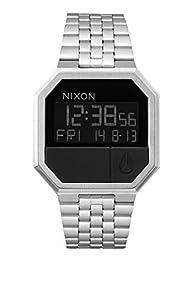 Nixon Re-Run de Nixon