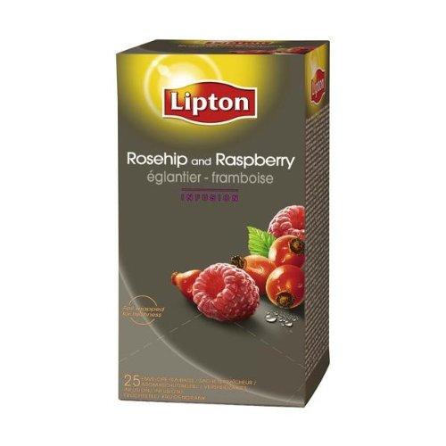 lipton-rosehip-raspberry-tea-pk25