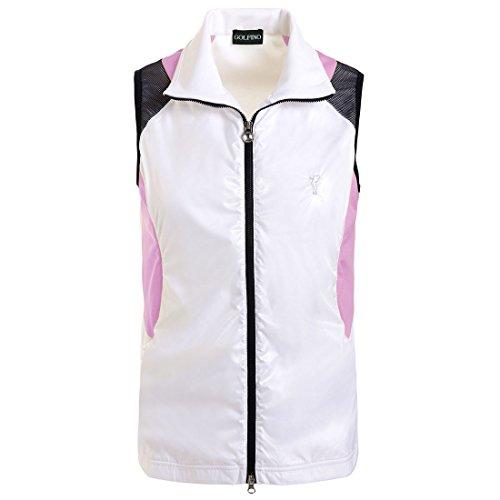 golfino-ladies-stretch-golf-waistcoat-in-regular-fit-white-m