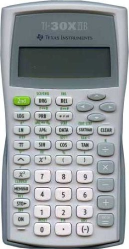 texas-instruments-calcultrice-scientifique-ti-30x-iib