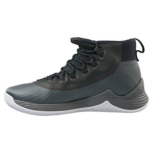 the best attitude 75f25 e7abf Ganga Nike Schuhe Jordan Ultra.Fly 2 black-university red ...