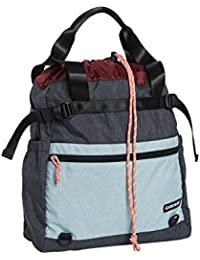 8033fb0e2adf4 Chiemsee Bags Collection Messenger Bag
