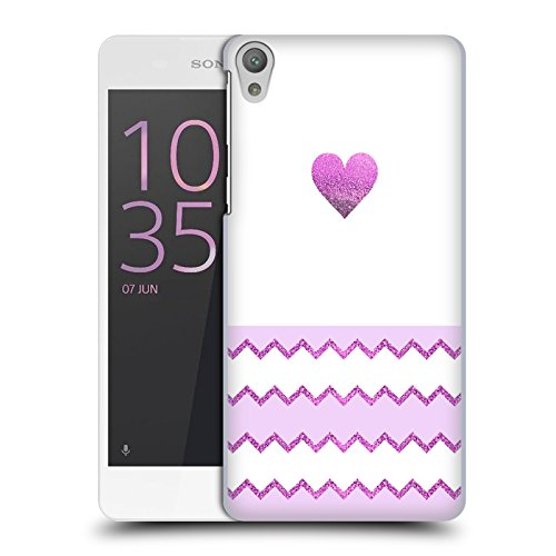 official-monika-strigel-purple-avalon-heart-hard-back-case-for-sony-xperia-e5