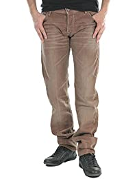 Japan rags - Japan rags - Jeans homme 711WC519