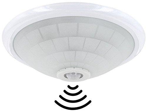 lampada-da-soffitto-con-ir-sensore-di-movimento-360-alloggiamento-in-metallo-e-matte-copertura-in-ve
