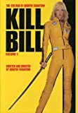 Kill Bill 1 [DVD] [2003] [Region 1] [US Import] [NTSC]