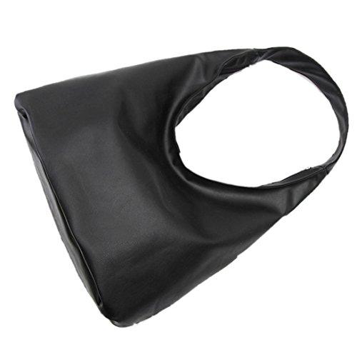 Sammlung Mode Hobo (Handtaschen -Tasche,WINWINTOM Schulter-Frauen-Beutel-Schul Umhängetasche Tote Handtasche Messenger)